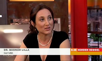 RTL Most videó