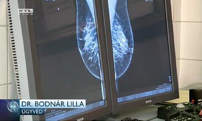 RTL Klub Híradó - állásukat féltve titkolják, hogy betegek